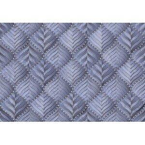 настенная плитка Alma Ceramica TWU07VLR303