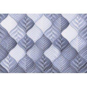 настенная плитка Alma Ceramica TWU07VLR323