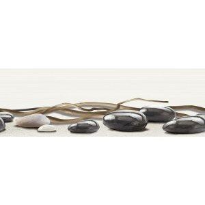 декор Alma Ceramica DWU11ALD004