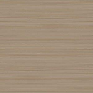 напольная плитка Alma Ceramica TFU03ALD404