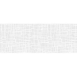 настенная плитка Alma Ceramica TWU06AKD000