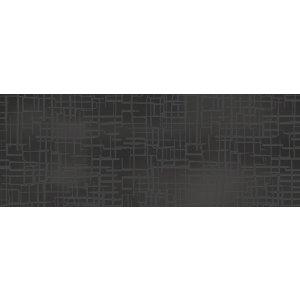 настенная плитка Alma Ceramica TWU06AKD200