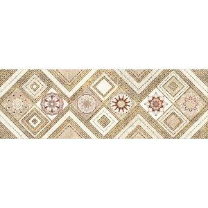 декор Alma Ceramica DWU11ALB404