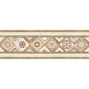 декор Alma Ceramica DWU11ALB424