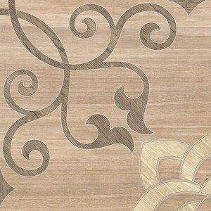 напольная плитка Alma Ceramica TFU03ALR004