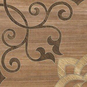 напольная плитка Alma Ceramica TFU03ALR404