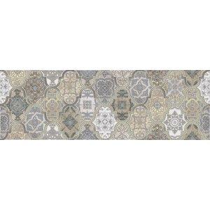 декор Alma Ceramica DWU11ANT404