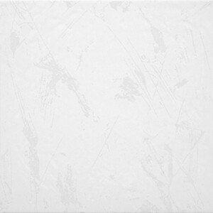 напольная плитка Alma Ceramica TFU03CCH007