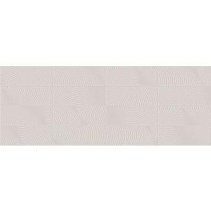 настенная плитка Alma Ceramica TWU06ANL404
