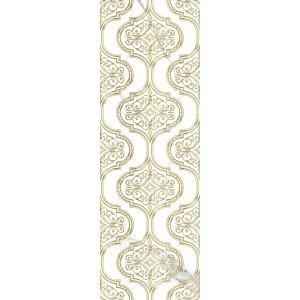 декор Alma Ceramica DWU12ANS88R