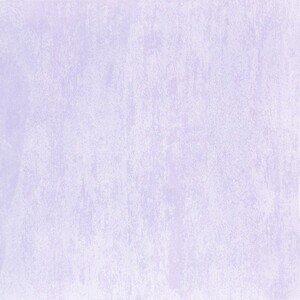 напольная плитка Alma Ceramica TFU03AKQ300