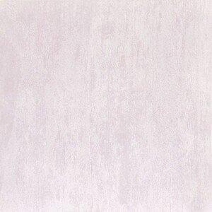 напольная плитка Alma Ceramica TFU03AKQ500