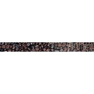 бордюр Alma Ceramica BWU56ARB004