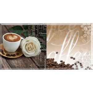 декор Alma Ceramica DWU09ARB044