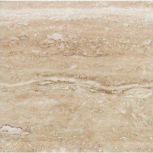 напольная плитка Alma Ceramica TFU03RVR404