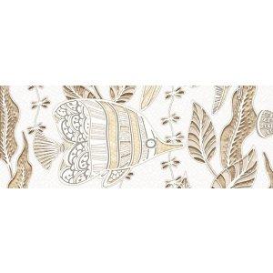 декор Alma Ceramica DWU06ARO004