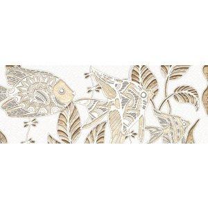 декор Alma Ceramica DWU06ARO024