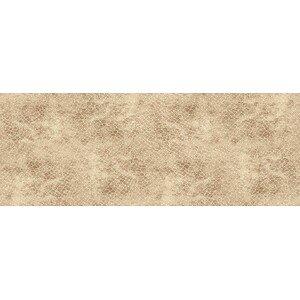 настенная плитка Alma Ceramica TWU06ARO404
