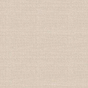 напольная плитка Alma Ceramica TFU03ATR004