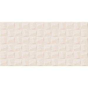настенная плитка Alma Ceramica TWU09ATR004