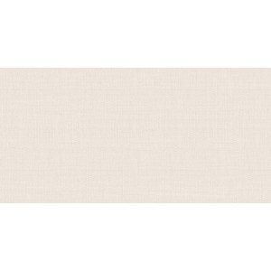 настенная плитка Alma Ceramica TWU09ATR024