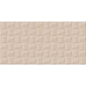 настенная плитка Alma Ceramica TWU09ATR034