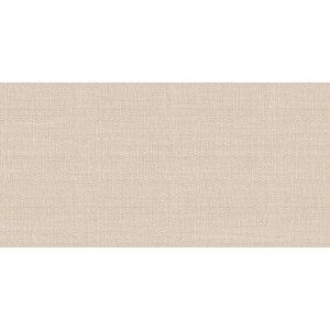 настенная плитка Alma Ceramica TWU09ATR044