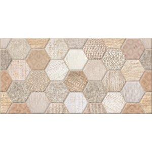настенная плитка Alma Ceramica TWU09ATR404