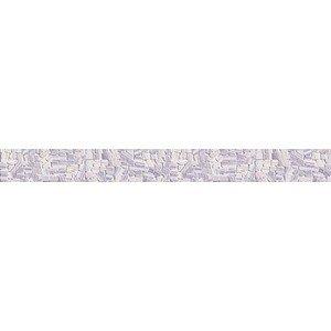 бордюр Alma Ceramica BWU60BTU505