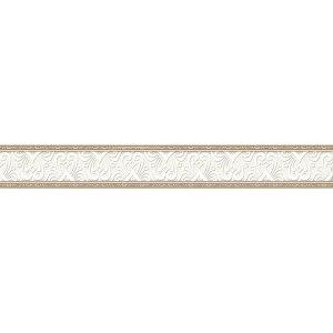 бордюр Alma Ceramica BWU53BER04R