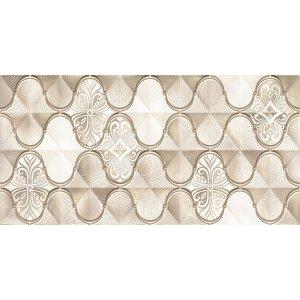 декор Alma Ceramica DWU09BER40R