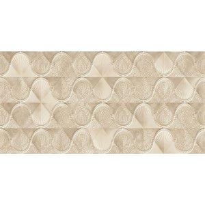 настенная плитка Alma Ceramica TWU09BER40R