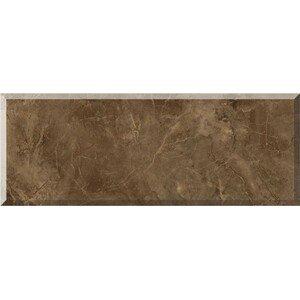 настенная плитка Alma Ceramica TWU06STL404
