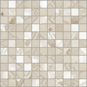 мозаика Alma Ceramica MWU30DLA04R