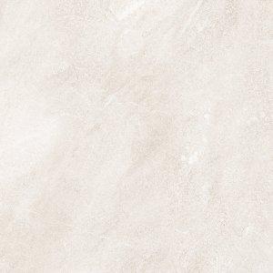 напольная плитка Alma Ceramica GFU04RLT08R