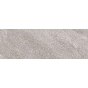 настенная плитка Alma Ceramica TWU12RLT07R
