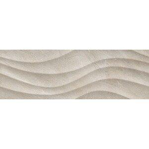 настенная плитка Alma Ceramica TWU12RLT14R
