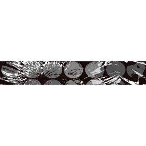 бордюр Alma Ceramica BWU54DIV702