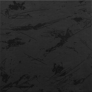 напольная плитка Alma Ceramica TFU03CCH200