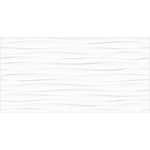 настенная плитка Alma Ceramica TWU09DIV000