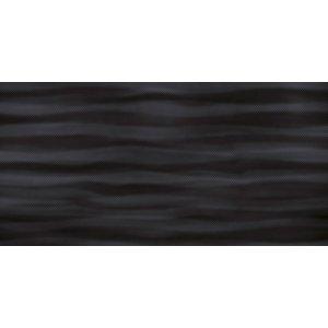 настенная плитка Alma Ceramica TWU09DIV202