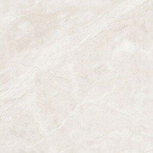 напольная плитка Alma Ceramica GFU04EMI04R