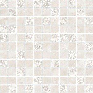 мозаика Alma Ceramica MWU30EMI04R