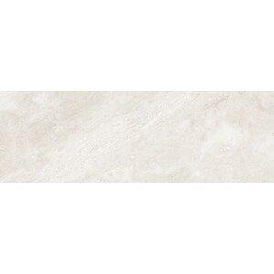 настенная плитка Alma Ceramica TWU11EMI04R