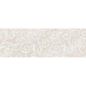 настенная плитка Alma Ceramica TWU11EMI24R