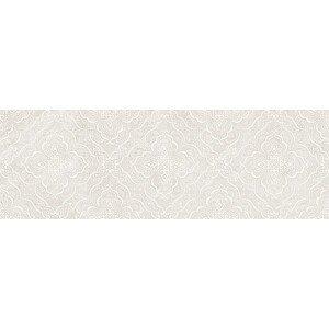 настенная плитка Alma Ceramica TWU11EMI34R