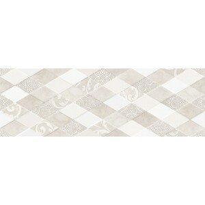 настенная плитка Alma Ceramica TWU11EMI44R