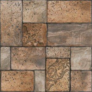 напольная плитка Alma Ceramica TFU03ESR404