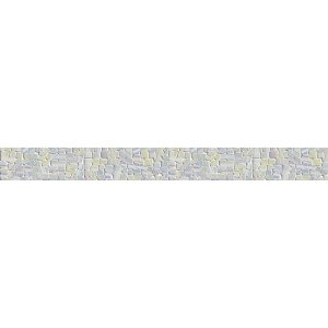 бордюр Alma Ceramica BWU60ETL101