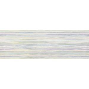 настенная плитка Alma Ceramica TWU11ETL101